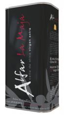 Olivenöl nativ extra Alfar La Maja