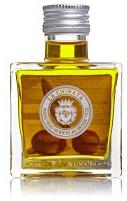 Olivenöl nativ extra La Chinata