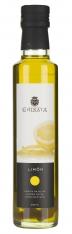 Olivenöl nativ extra mit Zitrone La Chinata