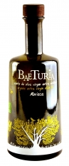 Bio-Olivenöl nativ extra Morisca Baeturia