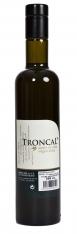 Olivenöl nativ extra Troncal Ribes-Oli