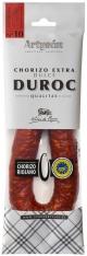 Chorizo Serrano Sarta Paprikawurst extrasüß Artysán ganz