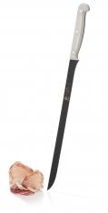 Schinkenmesser Filum Black Steelblade