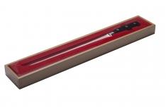 Schinkenmesser französische Klinge Steelblade
