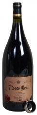 Magnum Rotwein (1.5 l) D.O. CA Rioja Weihnachtsspecial
