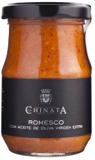 Salsa Romesco La Chinata