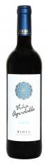 Viña Agradable Wein des Jahres 2013, D.O Rioja