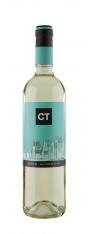 Weißwein süß Sauvignon Blanc CT, 2013 D.O Castilla